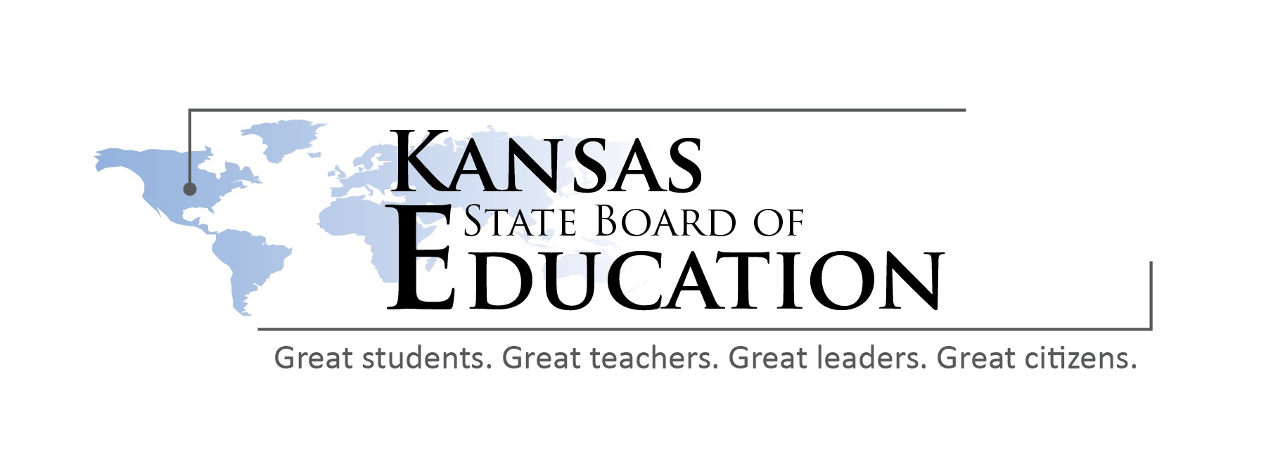 the fsm movement of kansas state board of education The church of the flying spaghetti monster began in 2005, when bobby henderson, a recent physics graduate of oregon state university, sent a letter to the kansas board of education, which was debating the inclusion of intelligent design theories in high school classes on evolution.