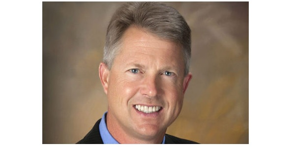 Great Bend obstetrician Roger Marshall is challenging incumbent U.S. Representative Tim Huelskamp in the Republican primary for the Kansas 1st Congressional District