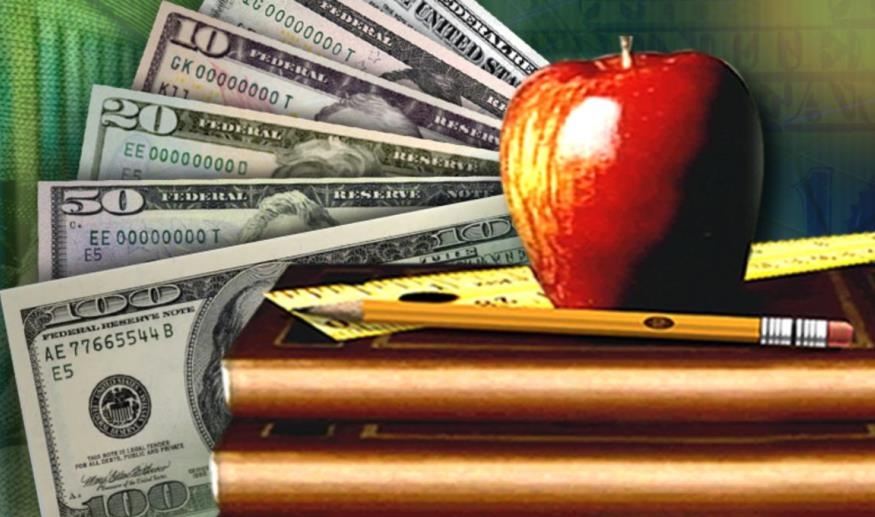 Attorneys on both sides of the Kansas school finance lawsuit have until Friday to submit written arguments to the court.