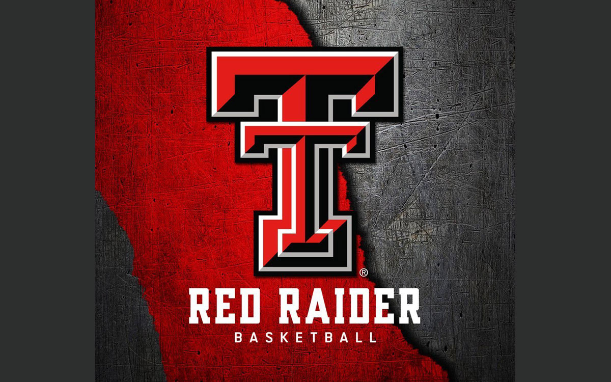 18th-ranked Texas Tech Upset the Kansas Jayhawks in Lawrence Tuesday night, in the second home loss of the season for KU.