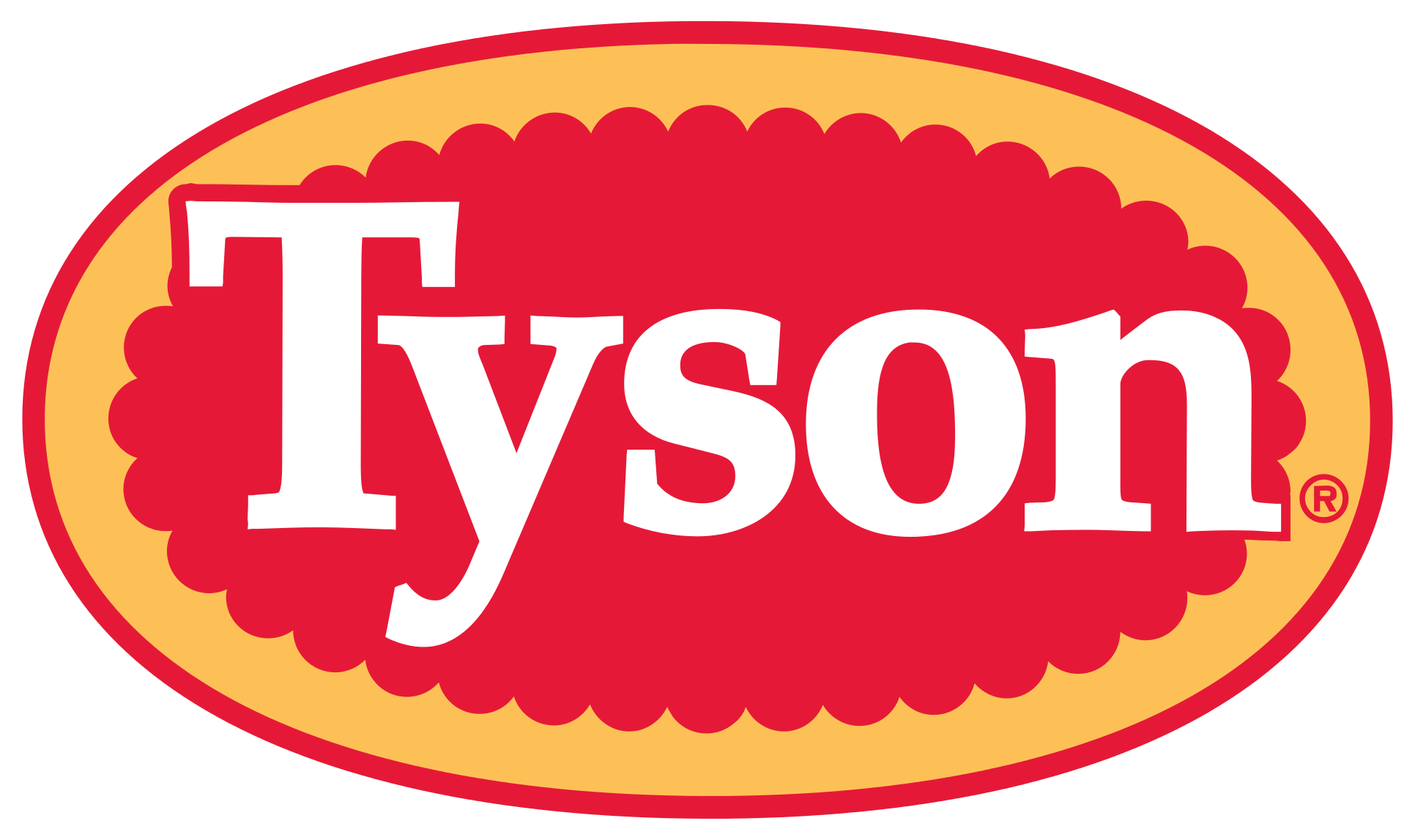 Tyson has proposed building a new chicken processing plant in Kansas.