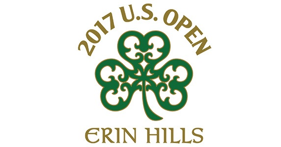The U.S. Open begins Thursday at Erin Hills, on the outskirts of Milwaukee, Wisconsin.