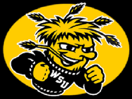 The Wichita State Shockers were bested by Lipscomb University in the N-I-T semifinal men's basketball game at New York's Madison Square Garden.