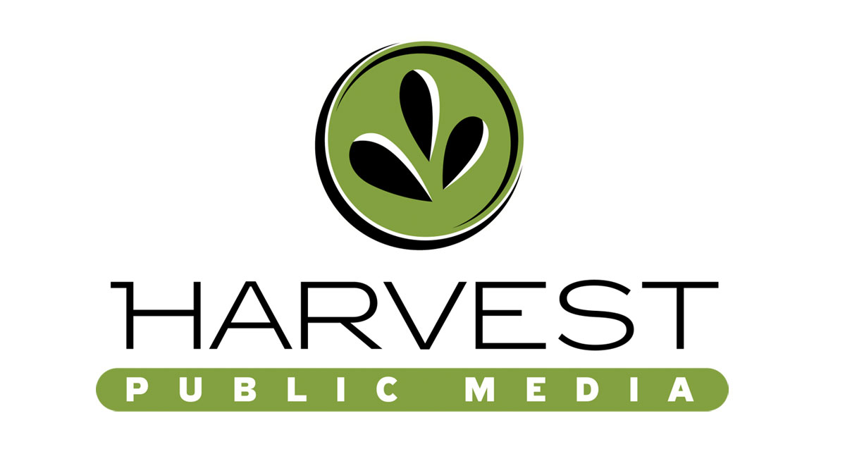 Harvest Public Media is a reporting project that covers agriculture -- from farms to food to fuel -- in the middle of America.