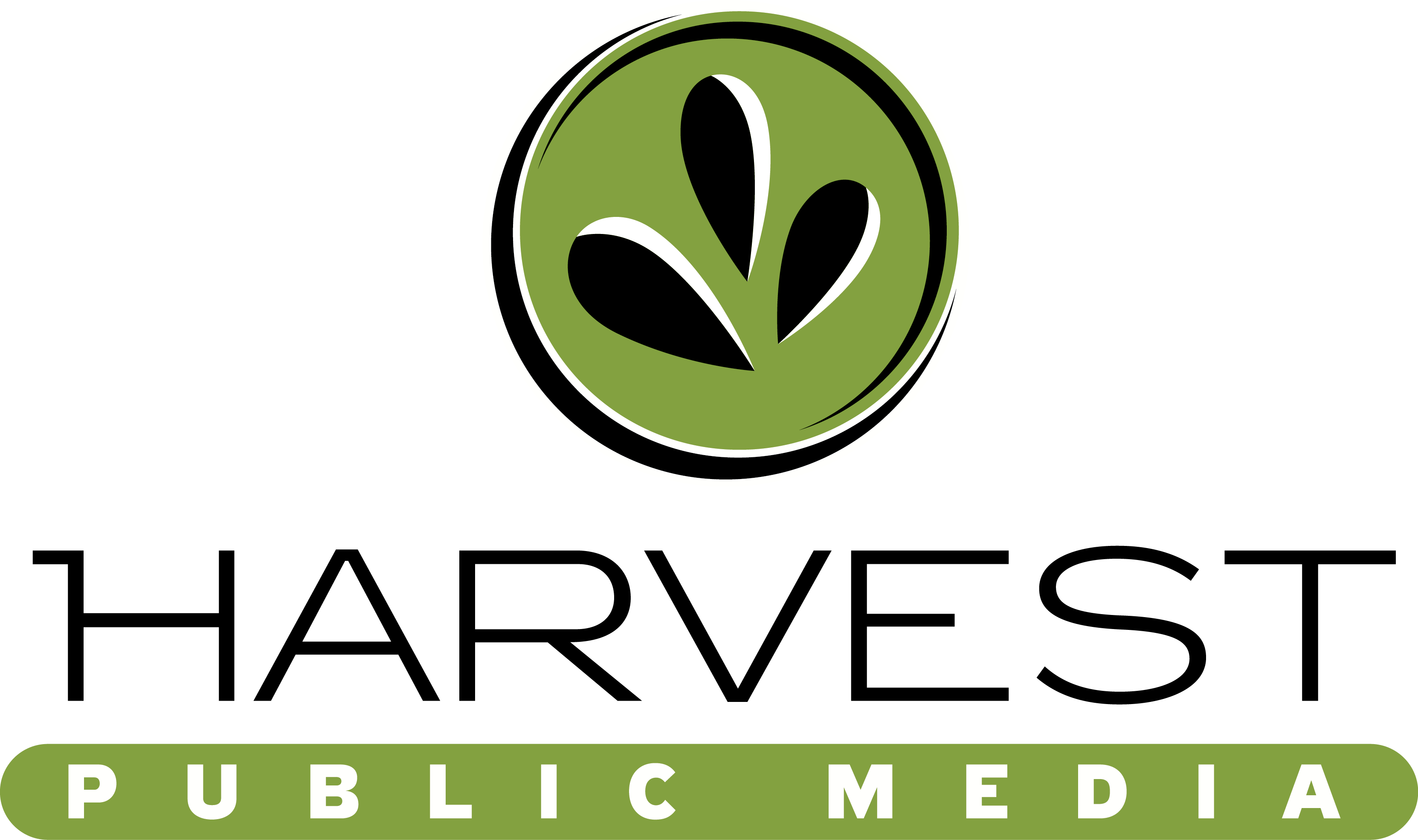 Harvest Public Media is a reporting project that covers agriculture -- from farms to food and fuel -- in the Midwest.