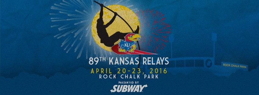 Fans who bring non-perishable food items to Rock Chalk Park for Friday's events will be given Subway coupons good for buy-one-get-one-free sandwiches.