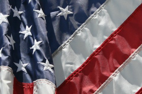 Sometimes called Old Glory or the Stars and Stripes, the American flag has long been a symbol of freedom, democracy and justice.