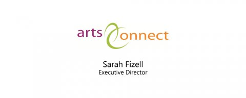 Arts Connect in Topeka