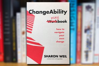 The ChangeAbility Playbook