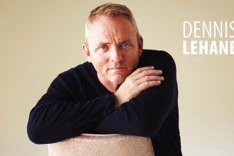 "Three of Dennis Lehane's novels – ""Mystic River,"" ""Gone, Baby, Gone,"" and ""Shutter Island"" – have been adapted into award-winning films."