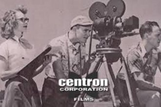 "The Lawrence Public Library and Watkins Museum Celebrate the ""Stars of Centron"" at Liberty Hall."