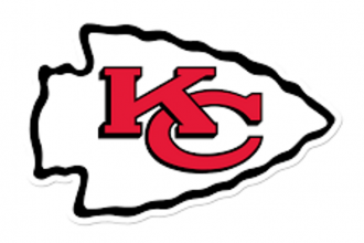 Kansas City Chiefs Beat Bills, 30-22