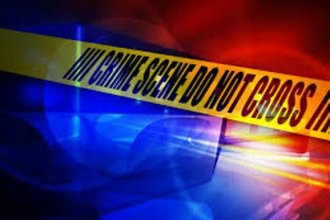 A 19-year-old man has been arrested in Kansas City in relation to a fatal shooting in Lawrence.