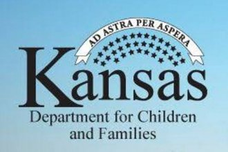 The Kansas Department for Children and Families  is requesting a $16.5 million budget increase for ch​​ild welfare.