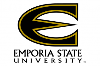 Emporia State's first game in the NCAA tournament is Friday night against fifth-seeded Southeastern Oklahoma.