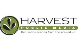 Harvest Public Media is a consortium of public media outlets reporting on agriculture and other issues affecting the rural Midwest.