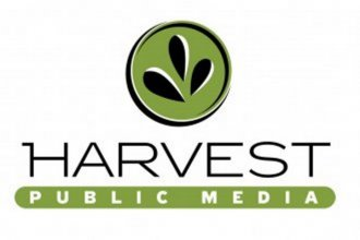 Harvest Public Media is a reporting collaboration focused on agricultural and rural issues throughout the Midwest.