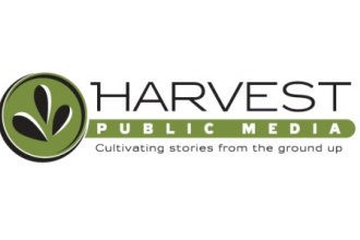 Harvest Public Media is a consortium of public media news outlets covering agriculture and other issues affecting the rural Midwest.