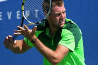Kansas City area player drops out of U.S Open