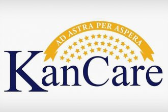 KanCare is the name of the privatized Medicaid system in Kansas.