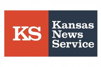 A weekly roundtable discussion about what's happening at the Kansas Statehouse from the Kansas News Service