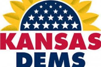 "Kansas Democrats hold annual ""Demofest"""