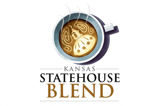 This week's installment of Statehouse Blend Kansas features a roundtable discussions on Medicaid expansion.