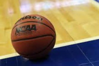 UC Davis defeated North Carolina Central last (WED) night at a First Four game in Dayton, Ohio.