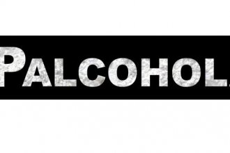 Source: Palcohol.com