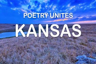 Poetry Unites is sponsoring a poetry contest in which writing poetry is not necessary. Learn more: http://poetryunites.com/