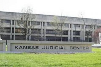 The KNEA is arguing before the Kansas Supreme Court in a lawsuit to bring back tenure for public school teachers.