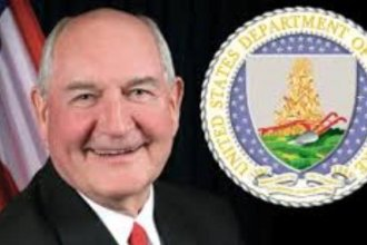 U.S. Agriculture Secretary Sonny Perdue says he wants to give states more flexibility to experiment with things like job training, fraud monitoring and drug testing of recipients.
