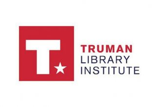 Truman Library Institute logo