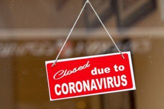 Thousands of Kansans are out of work because of the coronavirus and they're seeking unemployment benefits in record numbers. (Photo by commondreams.org)