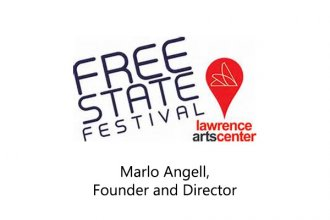Free State Festival Preview