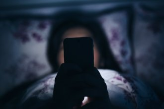Sleep trackers have become increasingly popular, but for some people, perfecting their sleep score becomes an end unto itself.