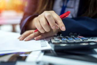 The IRS has announced that with employer approval, employees will be allowed to add, drop or alter some of their benefits — including flexible spending account contributions — for the remainder of 2020.