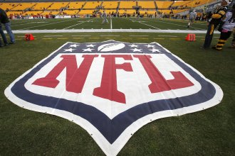 """""""Lift Every Voice and Sing"""" will be performed live or played before every NFL season opening game, starting on Sept. 10."""