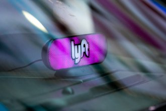 Lyft is under growing pressure to strengthen background checks and adopt better security measures for passengers after dozens of women reported that they had been sexually assaulted by drivers.