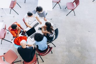In a recent study from National Center for Education Statistics found even after controlling for academic achievement in high school, black and Latino students attend selective institutions at far lower rates and drop out of college more often.
