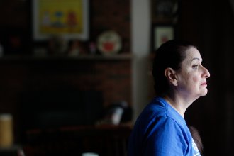Anna Whiting Sorrell, a member of the Confederated Salish and Kootenai Tribes in northwest Montana, had hernia surgery a couple of years ago. The Indian Health Service picked up a part of the tab for the surgery but denied coverage for follow-up appointments.