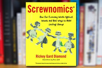 Screwnomics