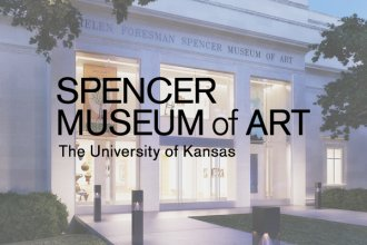 Spencer Museum of Art - Collection Centennial