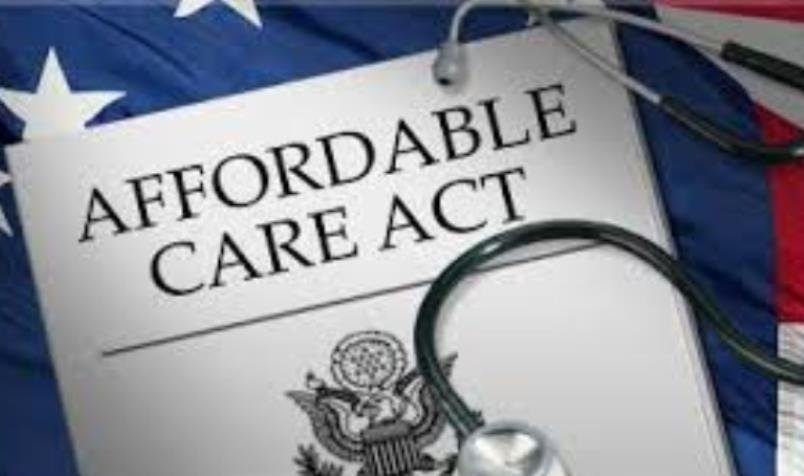 Even if Obamacare is repealed in Washington, people who register before the deadline will be insured through 2017.