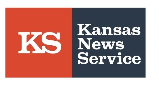 Kansans for Life Releases Primary Candidate Endorsements