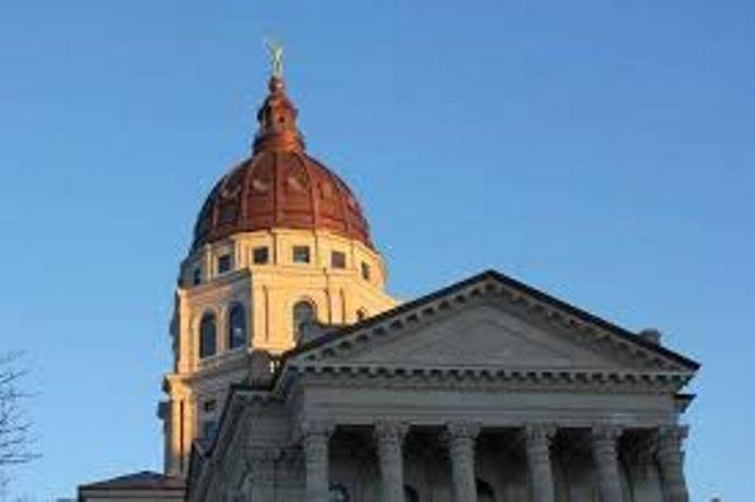 The Attorney General's office will offer two seminars this week on the Open Records Laws.