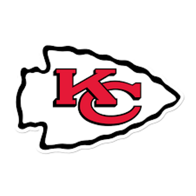 The Kansas City Chiefs dashed the Denver Bronco's hopes of a return to the Super Bowl with a 33-10 rout at Arrowhead Stadium.