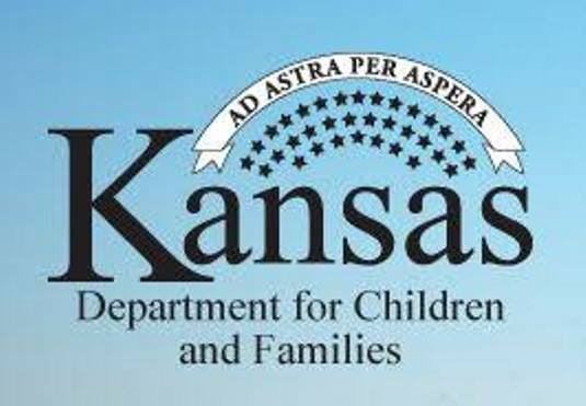 The Kansas Department for Children and Families  is requesting a $16.5 million budget increase for child welfare.