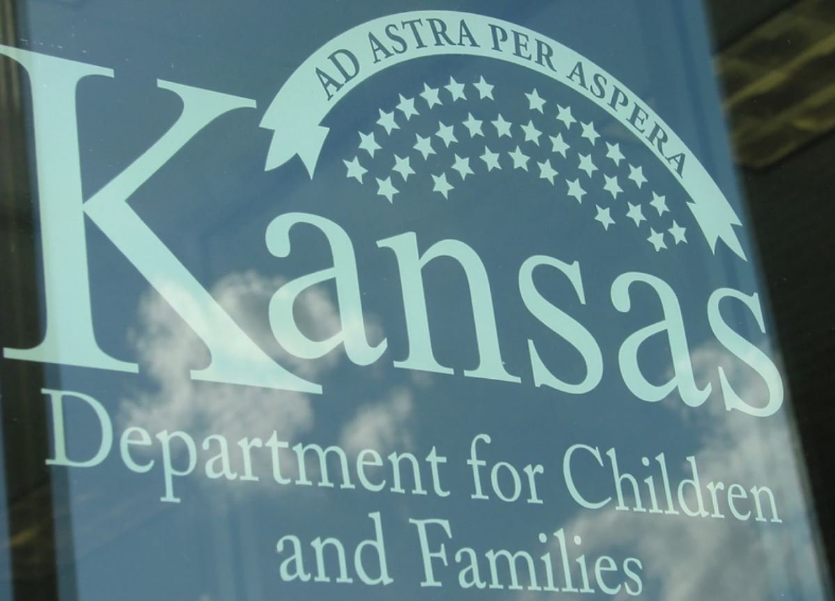 The Kansas Department for Children and Families has amended its contract with Saint Francis Ministries. (Kansas News Service file photo)