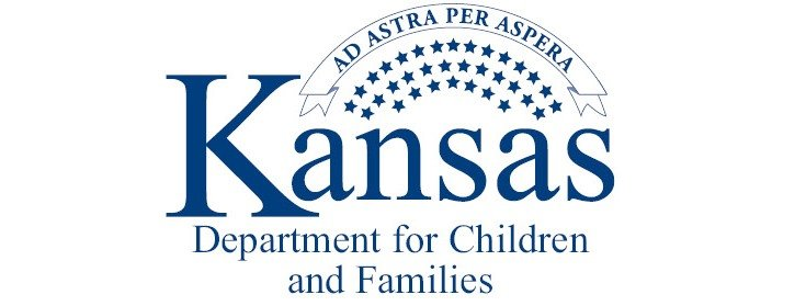 DCF: Fewer Foster Care Kids Sleeping in Providers' Offices